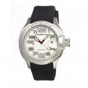 Morphic 0901 M9 Series Mens Watch