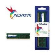 MEMORIA ADATA DDR2 2GB PC2-5300 667MHZ SERIE PREMIER