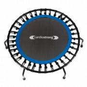 cardiostrong Fitness Trampolin 125 cm