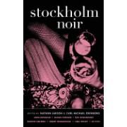 Stockholm Noir