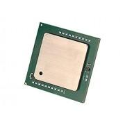 Fujitsu Processeur Intel Xeon E5-2640 V4 10 C/20T 2.4