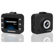 Blaupunkt DVR BP 2.0 Full HD autós menetrögzítő cameră