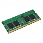 Memorie laptop Kingston ValueRAM 8GB DDR4 2133 MHz CL15 Single Rank