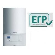 Vaillant Caldaia A Condensazione Ecotec Pro Vmw 286/5-3 A Risc.+h2o - 24 Kw (Cod. 0010018500) - Metano