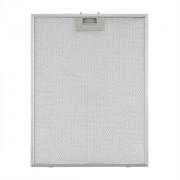 KLARSTEIN filtru de grăsime din aluminiu, 35 x 45 cm, filtru de înlocuire, filtru de rezervă (TK15-spare part)