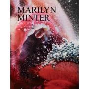 Marilyn Minter by Marilyn Minter