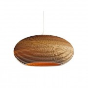 Graypants DISC 16 hanglamp