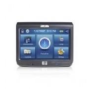 "HP iPAQ 300 Travel Companion 314 Travel Companion 65 M 4.3"" TFT W Mobile® 5.0 CE"
