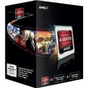 AMD A6-5400K 3.6GHz BOX AD540KOKHJBOX