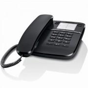 Téléphone résidentiel sans répondeur GIGASET - DA410