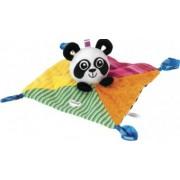 Lamaze – Păturica Panda
