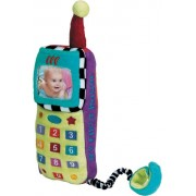 ZANY ZOO My First Mobile Phone (japan import)
