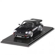 Kyosho - 5525db - Pronti veicolo - modello per la scala - Porsche 911/930 Turbo 3,3-1989 - 1/43 Scala
