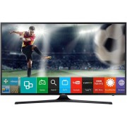 Samsung LED TV UE55KU6072 UltraHD