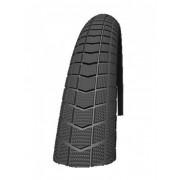 Schwalbe Buitenband Big Ben Raceguard 28 X 2.00 (50 622) zwart