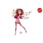 Mattel mia doll tv bfw35