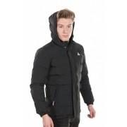 Le Coq Sportif Beriol Jacket