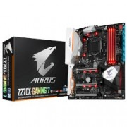 Motherboard Aorus Z270X Gaming 7 (Z270/1151/DDR4)