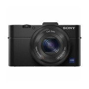 Sony RX100 M2 digitalni fotoaparat RX-100 mk II Cyber-shot DSC-RX100 II Digital Camera DSCRX100M2.CE3 DSCRX100M2.CE3