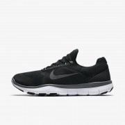 Nike Free Trainer V7 Negro,Blanco,Gris oscuro