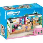 Playmobil Gastenverblijf - 5586