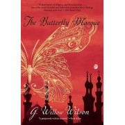The Butterfly Mosque by G Willow Wilson