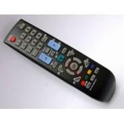 Дистанционно управление RC SAMSUNG BN59-00942A