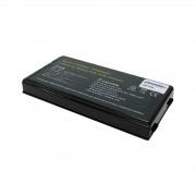 Battery For Fujitsu Lifebook N3520 N3500 N3511 Replaces FPCBP94
