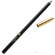 Lancome Le Crayon Khol 01 Noir