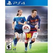 Joc consola EA FIFA 16 PS4