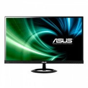 Monitor Asus VX279N 27LED IPS FHD