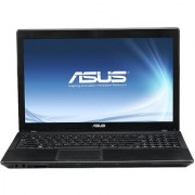 Asus E202SA-FD111D 11.6 Inch Netbook EeeBook Mini Laptop (CDC -2GB -500GB -DOS) Black