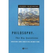 Philosophy by Ruth J. Sample