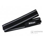 Curea Nikon AN-CP16