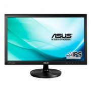 Asus VS239HV 23 Inch Ultra Wide Full HD IPS LED Monitor