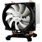 Cooler procesor Arctic FREEZER 13