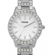 Ceas de dama Fossil ES2362 Jesse 34mm 5ATM