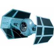 Nava De Jucarie Revell Star Wars Darth Vader Tie Fighter 27 Piese