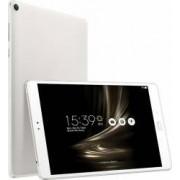 Tableta Asus ZenPad Z500M 9.7 64GB Android 6.0 WiFi Silver