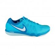 Nike női cipő WMNS NIKE DUAL FUSION TR 3 704940-400