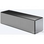 Boxă Sony SRS-X88 Bluetooth®, cu funcţie Wi-Fi®, alb