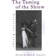 The Taming of the Shrew by Dana Aspinall