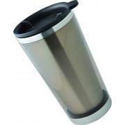 Trinkbecher isotherm 350 ml 'Winnemuca'