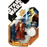 Star Wars Saga Legends: Obi-Wan Kenobi