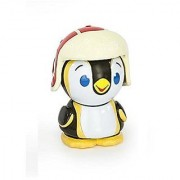 Bright Starts Having A Ball Connect-a-Pals - Penguin