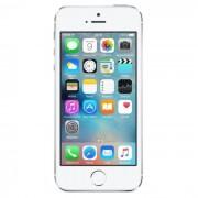 Apple iPhone 5S 64 Go Argent Débloqué Reconditionné à neuf