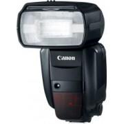 Blitz Canon Speedlite 600EX-RT