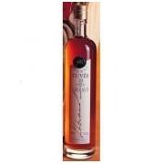 Cognac Lheraud Cuvee 10 0.70 Lt