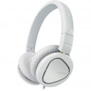 Casti Creative Hitz MA2600 White