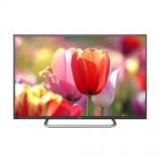 Haier LE32B7000 /32B9000 80 cm (32 inches) HD Ready LED TV